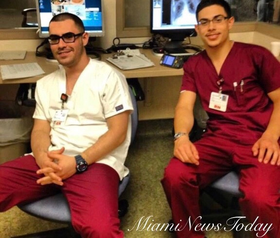 Nursing School Survival Guide From Miami's Elite Nursing Duo.