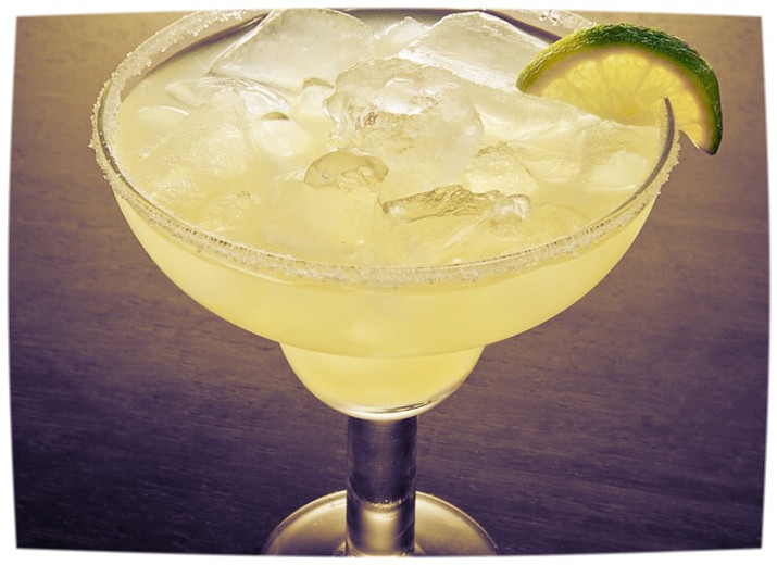 Several South Florida Locations Celebrate  National Margarita Day.