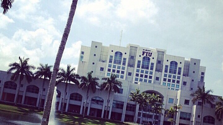 FIU Now Promises to Pay for Full College Tuitions if You and Your Family Members Cannot Afford it.