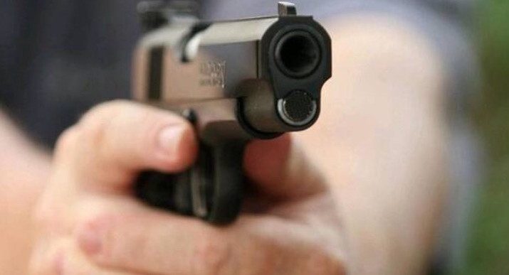 Florida Seeking to Grant More Immunity Towards Stand Your Ground Self Defense Cases.