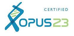 Opus_23_certified.jpg
