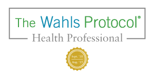 WahlsProtocol-HealthProfessional.png