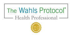 WahlsProtocol-HealthProfessional.jpg