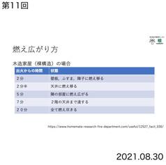 2021.08.30第11回 森先輩.JPG