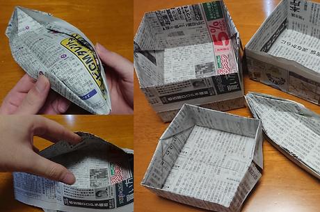 紙食器 工程.png