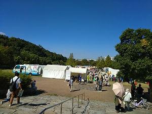 千種区民祭り.jpg