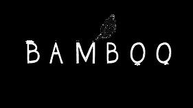 Whitebamboo logo.png