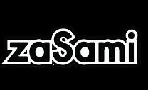 SamiLogo_Transparent.png