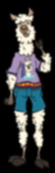 Lama_Character 2.png