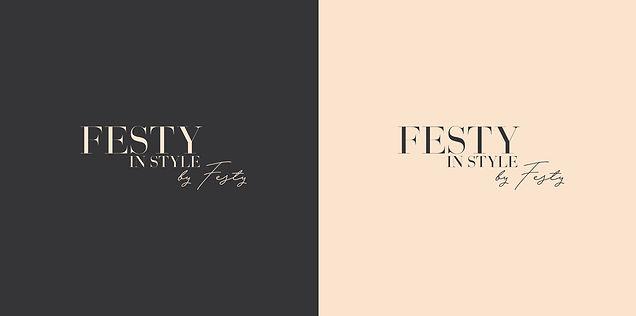 Logo_Festy2.jpg