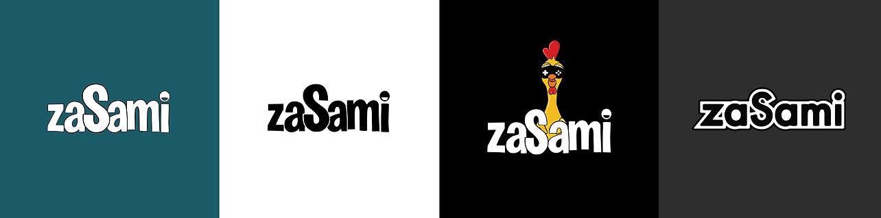 Logo_ZaSami.jpg