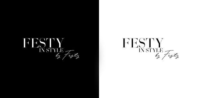 Logo_Festy1.jpg