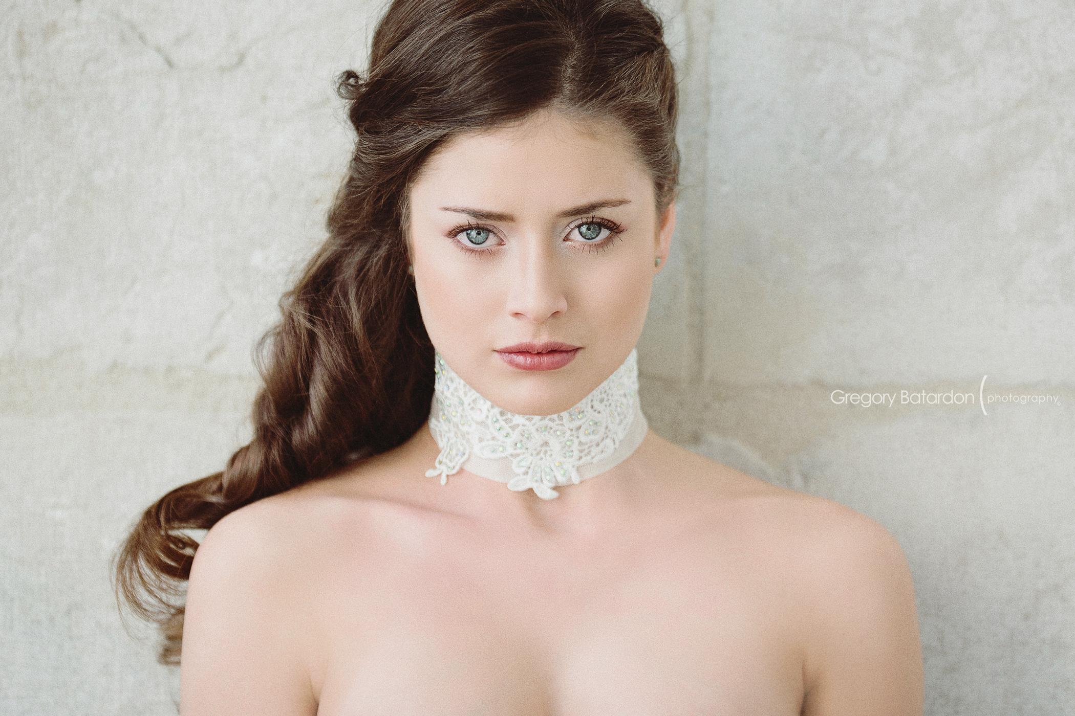 Fanny Oihenart