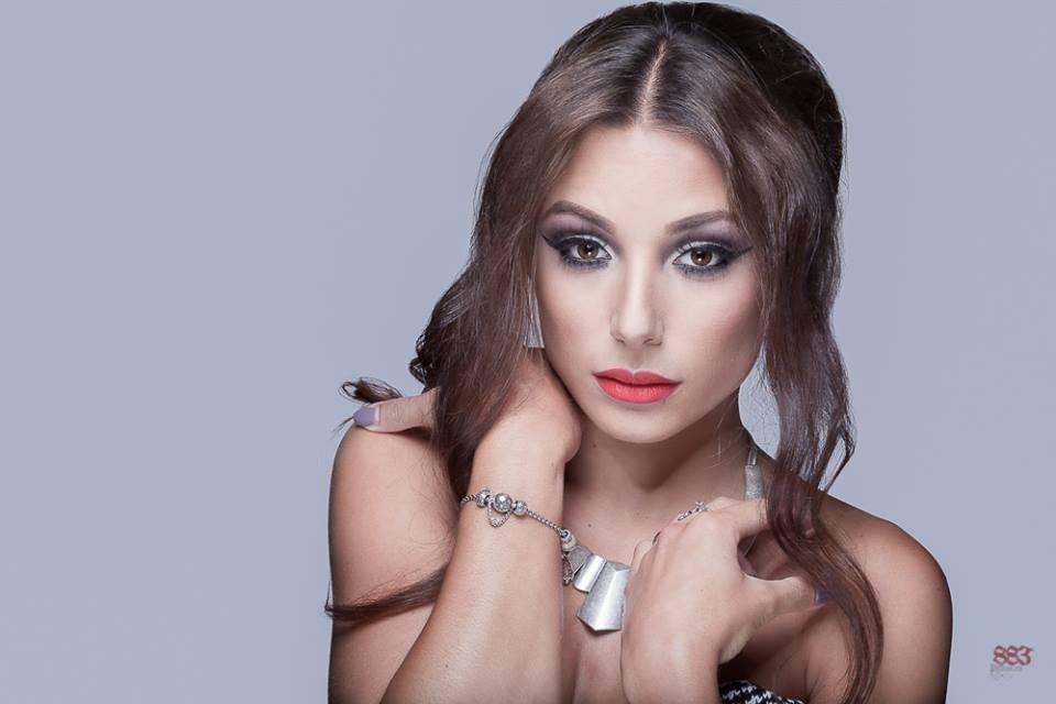 Tania Brose