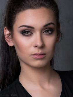Katia Ivanova