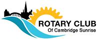 RotaryCambridgeSunrise_Logo-v.1-for-caro
