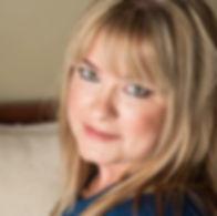 Jennifer Sims Director, Treasurer.JPG