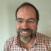 Terry Kratz Director of Finance.jpg