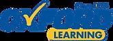 Oxford Logo (1).png