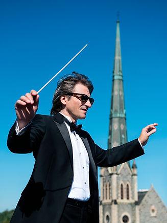 Sabatino Vacca, Music Director.jpg