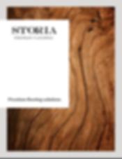Cover_Storia_ebook.png