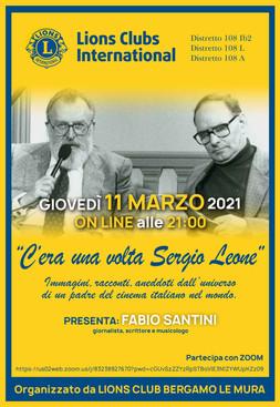Locandina-evento-Sergio-Leone--L.C.-Berg