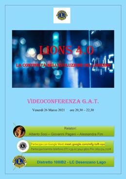 Videoconferenza-Lions-4.0.jpg