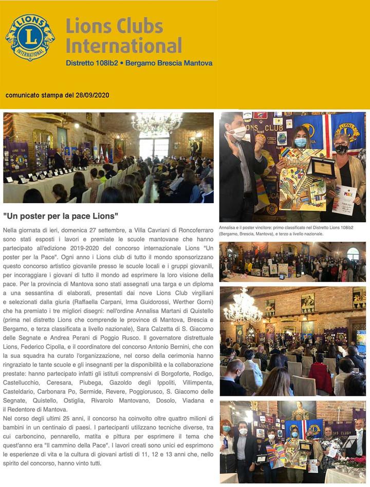 Evento-Stampa-28-9-20.jpg