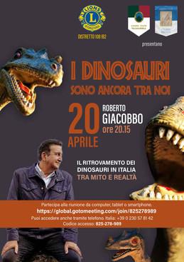 I-DINOSAURI-SONO-ANCORA-TRA-NOI-20-4-21.