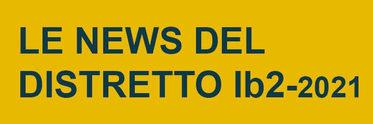 eventi-News.jpg