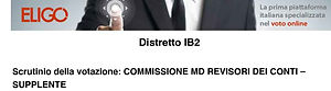 2-Scrutinio-COMMISSIONE-MD-REVISORI-DEI-