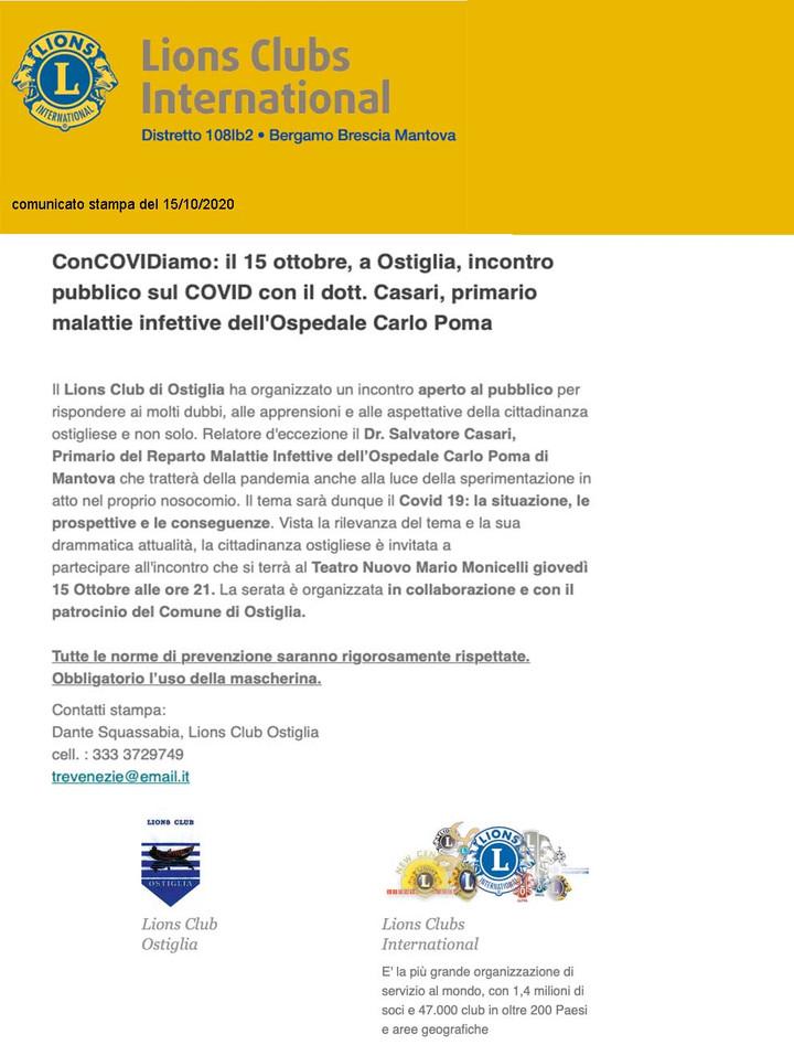ConCOVIDiamo-LC-Ostiglia.jpg