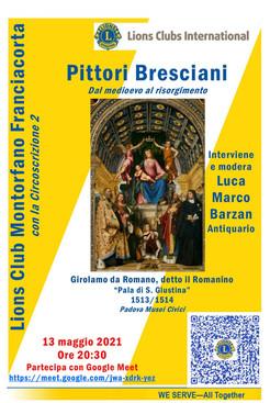 Pittori-Bresciani.jpg