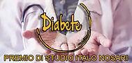 Bando-Diabete.jpg