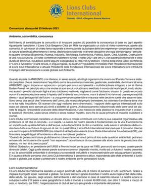 23-2-Ambiente-Sostenibilita-conoscenza.j