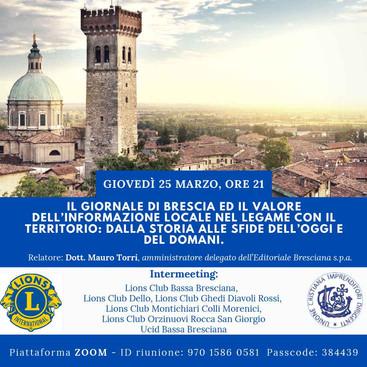 Locandina-intermeeting-25-marzo.jpg