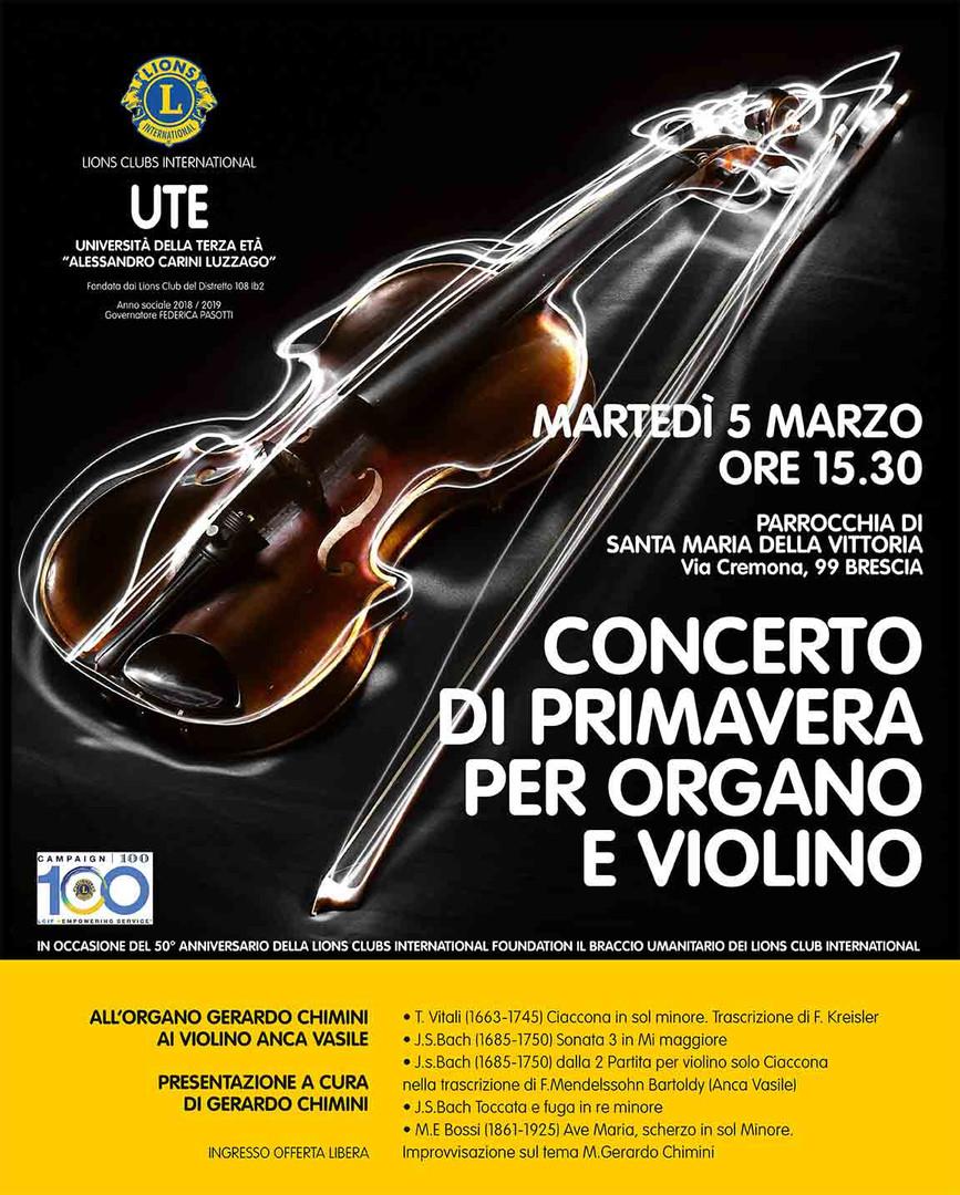 Locandina-concerto-UTE.jpg