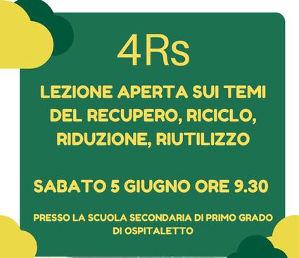 4Rs-for-us-Lezione-aperta.jpg