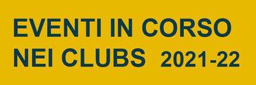 eventi-nei-club.jpg