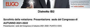 6-Scrutinio-Presentazione-sede-del-Congr