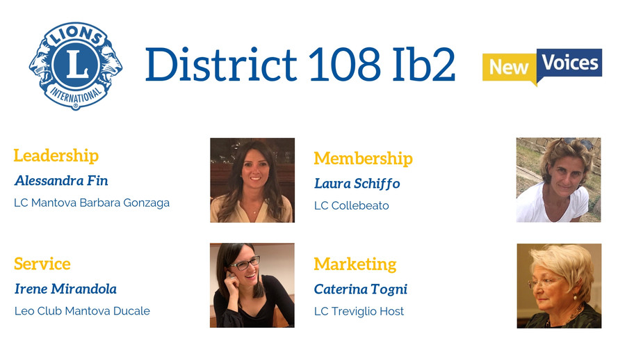 District 108 IB2 - newvoices.jpg