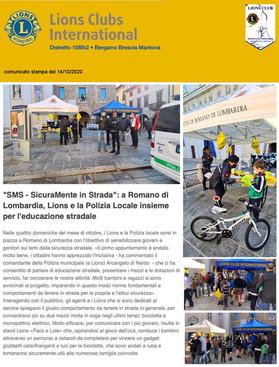SMS-SicuraMente-in-Strada.Jpg