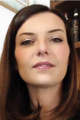 ZC-22 Alessandra Brescianini