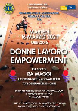 empowerment-(1).jpg