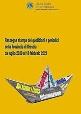 Rassegna-STAMPA-Brescia.jpg