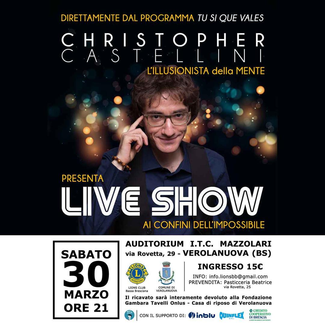 30-3-LIVE SHOW C.CASTELLINI.jpg
