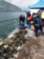Lago-Iseo-pulizia-02.jpg