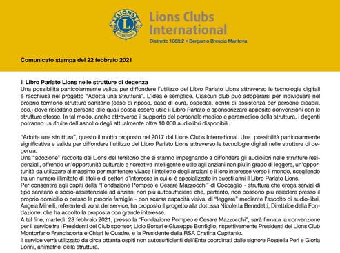 22-2-Comunicato-x-Libro-Parlato-Lions_2.