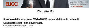 9-Scrutinio-VOTAZIONE-del-candidato-alla