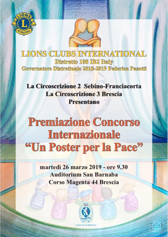 26-3 Poster Pace Circos-02.jpg